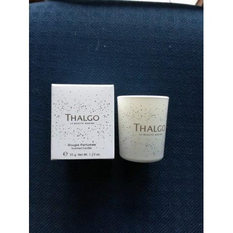 THALGO BOUGIE PARFUMEE 35G RELAXANTE APAISANTE
