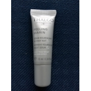Thalgo Peeling Marin - SERUM RESURFACANT INTENSIF NUIT- Tube 10ML