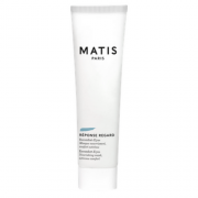 Eyes and lips treatment mask 20ml - MATIS