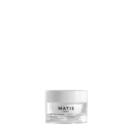 MATIS REPONSE DENSITE- TIME BALANCE 50ml