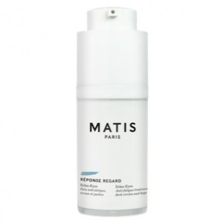 MATIS REPONSE YEUX - SOIN DEFATIGANT  15 ML