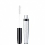 ARTDECO  Clear Lash & Brow Gel-Mascara Transparent Pour Cils et Sourcils