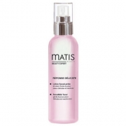 MATIS LOTION LACTEE DELICATE - 200 ML