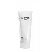MATIS REPONSE BODY - STRETCH HA - Gel Creme Reduction Vergetures 200ml