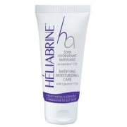 HYDRATING GEL CREAM - HELIABRINE