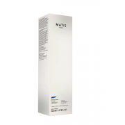 MATIS REPONSE BODY - COOL LEGS  Cryo Gel Drainant  Anti-eau 200ml