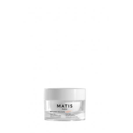 MATIS REPONSE DELICATE - Sensi-Age 50ML