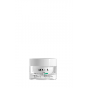MATIS REPONSE PURETE - Pure Age - Soin Correcteur Rides 50ML