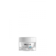 MATIS REPONSE PREVENTIVE -  HYDRAMOOD-NIGHT 50ML