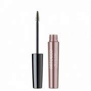 ARTDECO Eye Brow Filler n°2 - Gel pour Sourcils