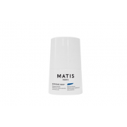 MATIS REPONSE BODY - Corps Deodorant Natural-Secure 50ml