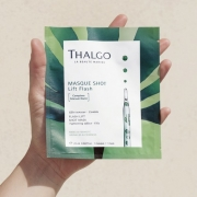 THALGO  MASQUE SHOT LIFT FLASH  20ml