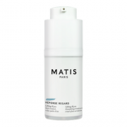 MATIS Réponse Regard LIFTING  EYES 15ml