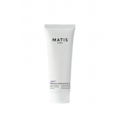 MATIS REPONSE FONDAMENTALE  Authentik Scrub 50ml