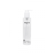 Lotion Hyaluronic Performance - Matis réponse corrective 200ml