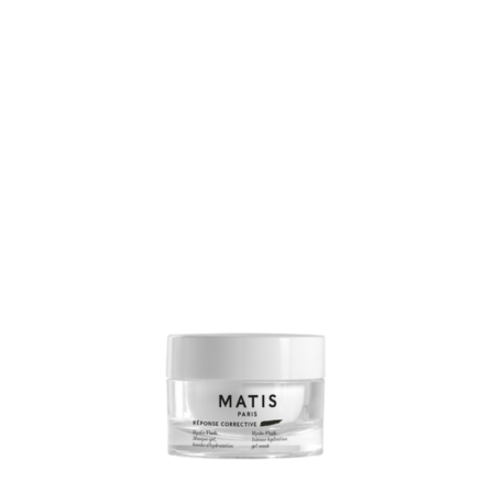 MATIS REPONSE CORRECTIVE - MASQUE  GEL Hyalu-Flash  50ML
