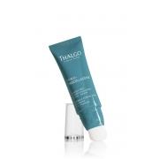 THALGO HYALU-PROCOLLAGENE - Masque Pro Correction Rides - Comble Repulpe 50ml
