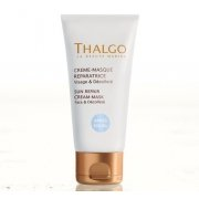 SUN REPAIR CREAM-MASK 50ML - THALGO