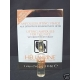 8H LIFTING AMPOULES smoothing effect, instant radiance PER 3 - HELIABRINE