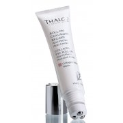 COLLAGEN EYE ROLL ON 15ml - THALGO