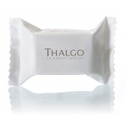 PRECIOUS MILK BATH EFFERVESCENTSUGAR 28G - PRICE PER UNIT - THALGO