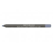SOFT EYE LINER WATERPROOF N°40 - ARTDECO