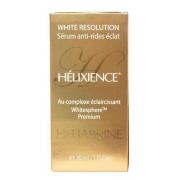 HELIXIENCE time recovery serum 30ml - HELIABRINE