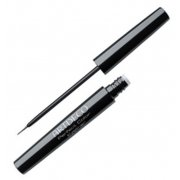 PERFECT COLOR EYELINER BLACK - ARTDECO