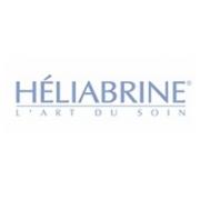HELIABRINE VISAGE