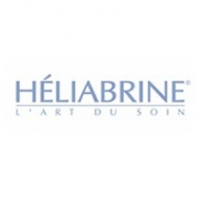 HELIABRINE SOLAIRES