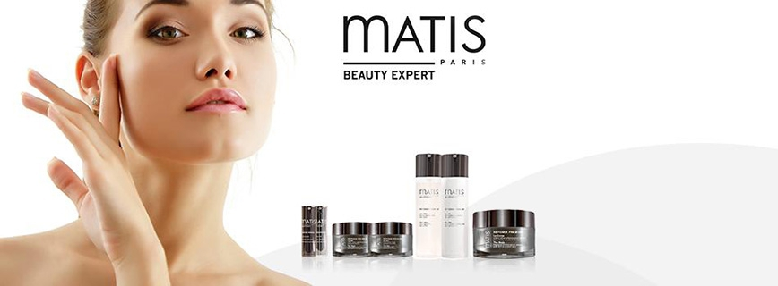 MATIS BEAUTY EXPERT